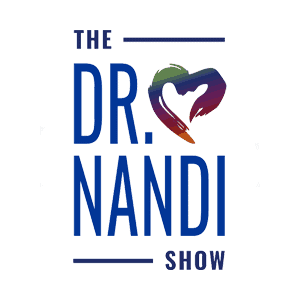 The Dr. Nandi Show